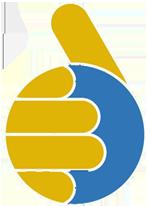 logocontatti